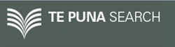 Te Puna Search