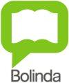 Bolinda logo